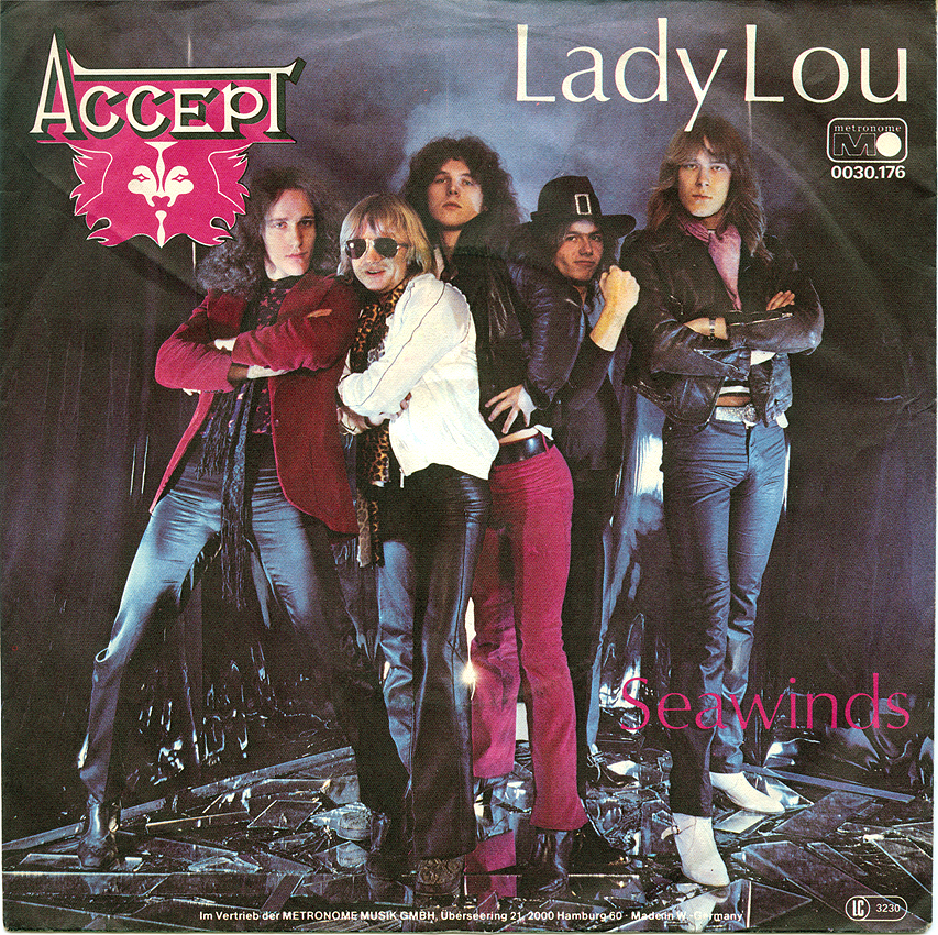 http://www.accept-archive.ru/1979/ladylou/max/Image1.jpg