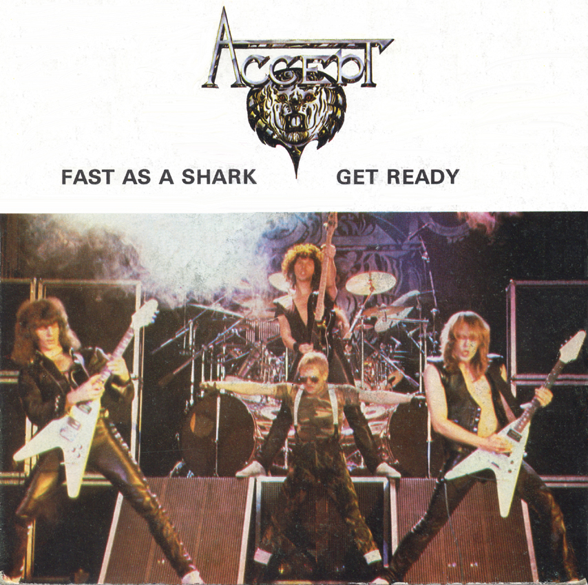 http://www.accept-archive.ru/1982/fastasashark/max/spain82.jpg
